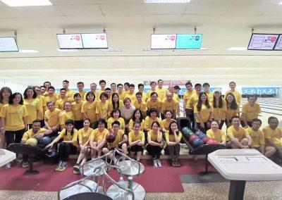2020-0306-bowling-1